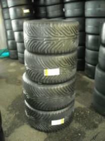 Pneu Dunlop ateliers (7)