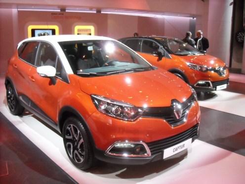 Renault Captur Atelier Renault (14)
