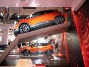 Renault Captur Atelier Renault (18)