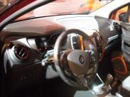 Renault Captur Atelier Renault (19)
