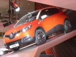 Renault Captur Atelier Renault (6)