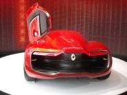 Renault DeZir (3)