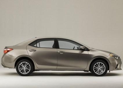 Toyota-Corolla-Spec US