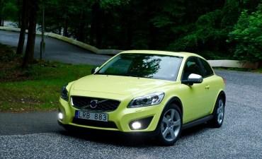 Volvo-C30-2012