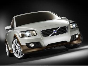 Volvo_C30