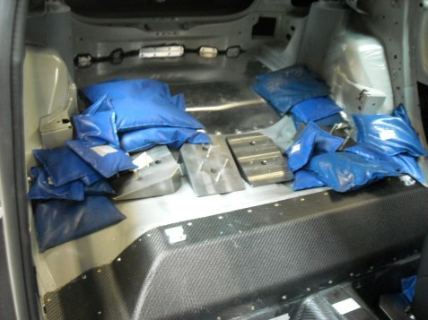 intérieur 208 Hybrid FE (2)