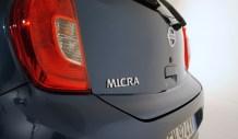 micra milan 066
