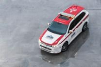 mitsubishi-pikes-peak-safety-cars