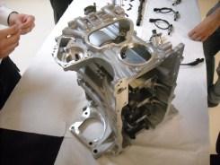 moteur 208 Hybrid FE (1)