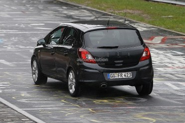 opel-corsa-facelift