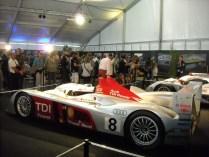 Audi R10 (1)