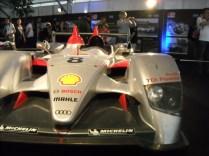 Audi R10 (5)