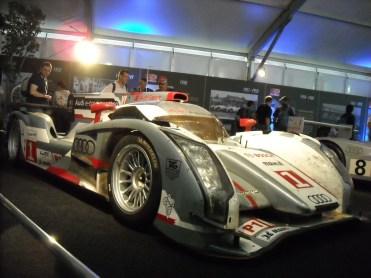 Audi R18 eTron (2)