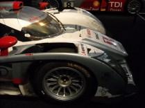 Audi R18 eTron (3)