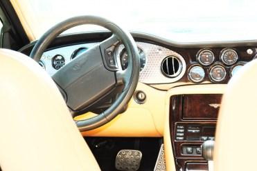 Bentley Arnage 014