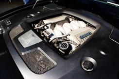 Bentley Arnage 060
