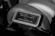 Bentley Arnage 061