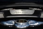 Bentley Arnage 065