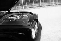 Bentley Arnage 072