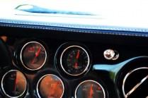 Bentley Arnage 097