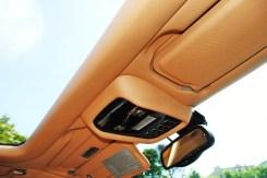 Bentley Arnage 099