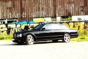 Bentley Arnage 134