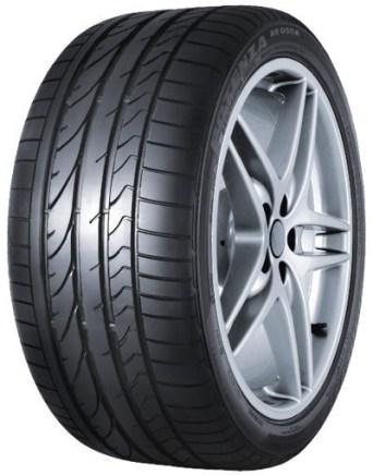 Bridgestone POTENZA_RE050A