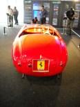 Ferrari 166 MM (3)