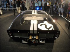 Ford GT40 (6)