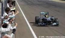 GP-Hongrie-03