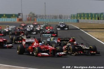 GP-Hongrie-06