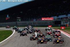 GP-Nurburgring-2