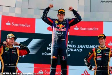GP-Nurburgring-podium (2)