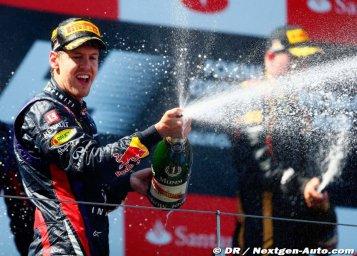 GP-Nurburgring-podium