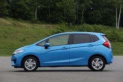 Honda-Fit-Jazz 2014