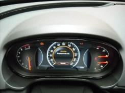 Intérieur Opel Insignia (22)