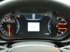 Intérieur Opel Insignia (27)