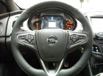 Intérieur Opel Insignia (28)