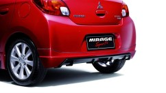 Mitsubishi-Mirage-Sports