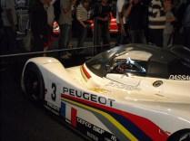 Peugeot 905 (2)