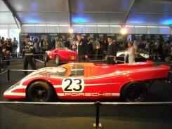 Porsche 917 K (6)