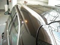 Présentation Opel Insignia 2014 (10)