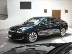 Présentation Opel Insignia 2014 (107)