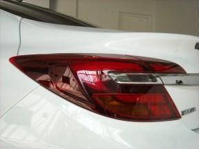 Présentation Opel Insignia 2014 (20)