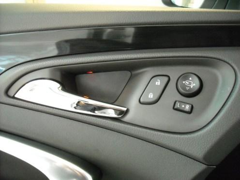 Présentation Opel Insignia 2014 (29)