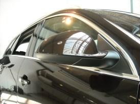 Présentation Opel Insignia 2014 (35)