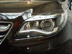 Présentation Opel Insignia 2014 (38)