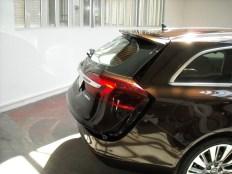 Présentation Opel Insignia 2014 (46)