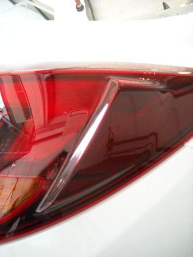 Présentation Opel Insignia 2014 (48)