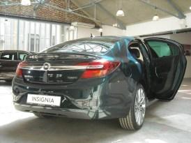 Présentation Opel Insignia 2014 (57)